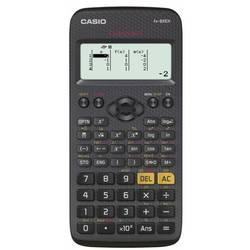 Калькулятор научный Casio Classwiz FX-82EX (черный)