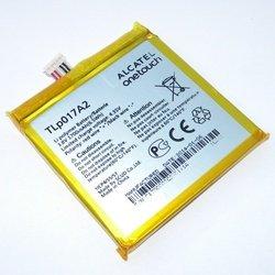 Аккумулятор для Alcatel Idol Mini 6012X (97026)