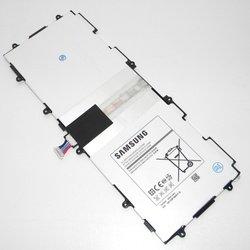 Аккумулятор для Samsung Galaxy Tab 4 10.1 T530 (97050) 1 категория