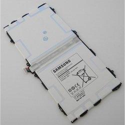 Аккумулятор для Samsung Galaxy Tab S 10.5 T800, T805 (97051) 1 категория