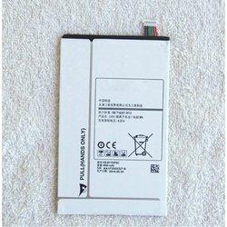 Аккумулятор для Samsung Galaxy Tab S 8.4 T705 (65181) 1 категория