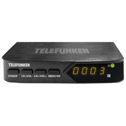 TELEFUNKEN TF-DVBT210 (������)