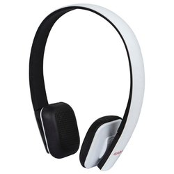 monoprice bluetooth hi-fi on-the-ear