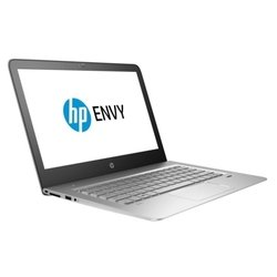 "hp envy 13-d097ur (core i5 6200u 2300 mhz/13.3""/1920x1080/4.0gb/128gb ssd/dvd нет/intel hd graphics 520/wi-fi/bluetooth/win 10 home)"