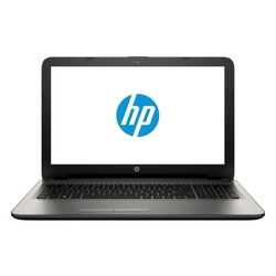 "hp 15-ac151ur (core i5 4210u 1700 mhz/15.6""/1366x768/6.0gb/500gb/dvd-rw/amd radeon r5 m330/wi-fi/bluetooth/win 10 home)"