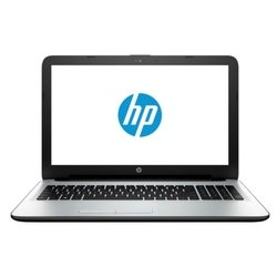 "hp 15-ac149ur (core i3 5005u 2000 mhz/15.6""/1366x768/4.0gb/500gb/dvd-rw/amd radeon r5 m330/wi-fi/bluetooth/win 10 home)"