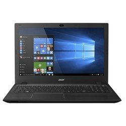 "acer aspire f5-571-c98r (celeron 2957u 1400 mhz/15.6""/1366x768/4gb/500gb/dvd-rw/intel gma hd/wi-fi/bluetooth/win 10 home)"