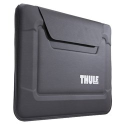 thule tgee-2250