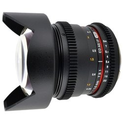 Rokinon 14mm T3.1 Cine ED AS IF UMC Sony E (CV14M-NEX)