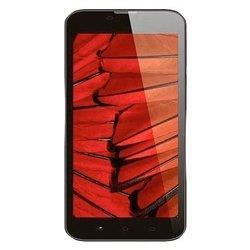 4Good S600m 3G (черный) :::