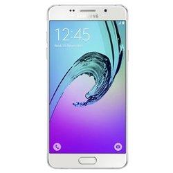 Samsung Galaxy A5 (2016) (SM-A510FZWDSER) (белый) :::
