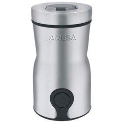 Aresa AR-3604