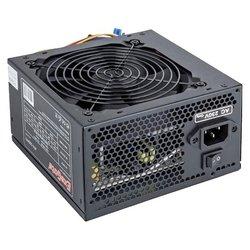 ExeGate ATX-500PPX 500W RTL