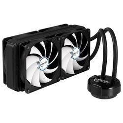 Arctic Cooling Liquid Freezer 240