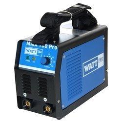 Watt MMA 160 Pro