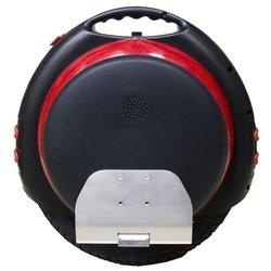 Palmexx Solo BT25km (красный)
