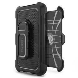 ����� ��� ����� ��� apple iphone 6, 6s (spigen belt clip sgp11773) (������)