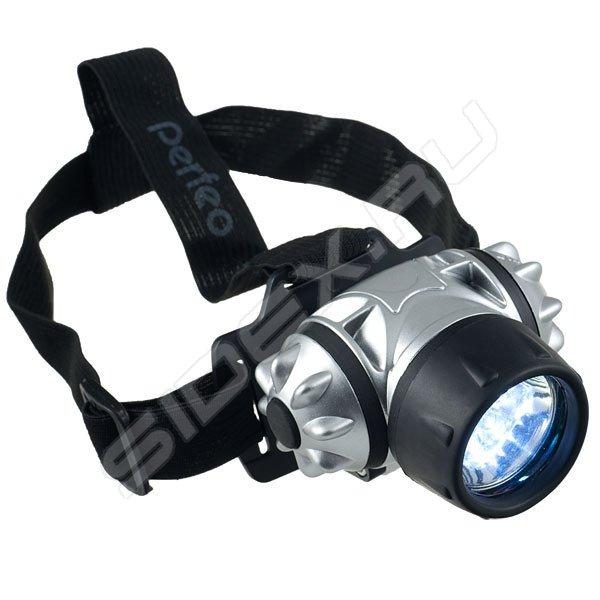 Аккумуляторные светильники и светодиодные фонари купить в