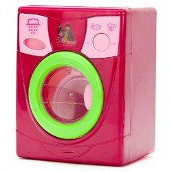Игрушка Играем Вместе Маша и Медведь стиральная машина (B363673-R1) (от 3 лет)