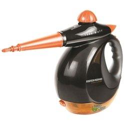 Redmond RSC-2010 (оранжевый/черный)