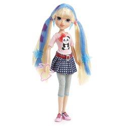 Кукла Moxie Эйвери (530909) (от 5 лет)