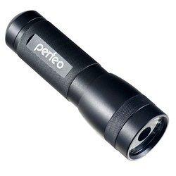 Светодиодный фонарь Perfeo LT-017 (черный)