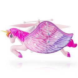 ������� Spin Master Flying Fairy �������� �������� (35805) (�� 6 ���)