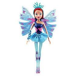 Кукла Winx Блум-Фея Сиреникс (58908W) (от 5 лет)