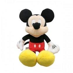 ������ ������� Disney ����� ���� (10467) (20 ��)