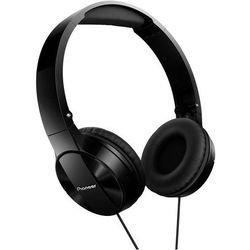 Pioneer SE-MJ503 (черный)