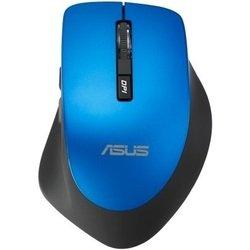 Asus WT425 (синий)