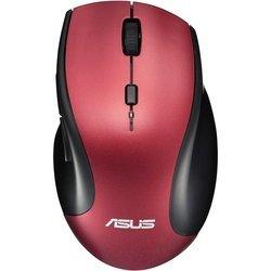 Asus WT425 (красный)