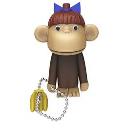 iconik rb-monkey-8gb (���������)