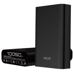 ASUS ZenPower ABTU005 (90AC00P0-BBT026) (черный)