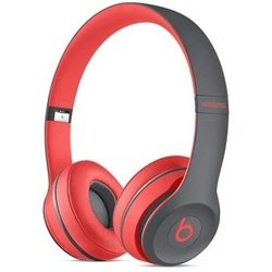 ���� beats solo2 wireless (mkq22ze/a) (�������)
