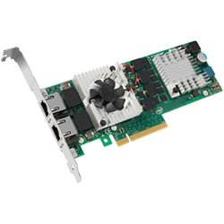 Dell Ethernet X540 DP 10Gb (540-11143)