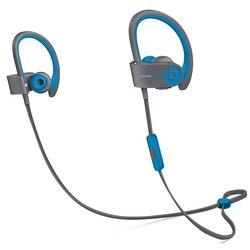 Beats Powerbeats2 Wireless (MKQ02ZE/A) (серо-синий)