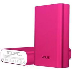 ASUS ZenPower ABTU005 (90AC00P0-BBT030) (розовый)
