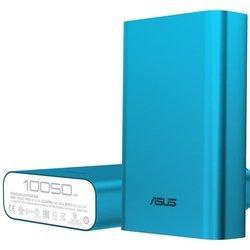 ASUS ZenPower ABTU005 (90AC00P0-BBT029) (�����)