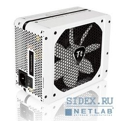 Блок питания Thermaltake Toughpower Grand 600W RTL [TPG-600MPCPEU] ATX,  140mm,  8xSATA,  2xPCI-e 6,  2xPCI-e 6+2,  APFC