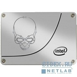 ���������� intel ssd 240gb 730 ����� ssdsc2bp240g401 sata3.0