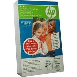 ������������� ���������� 10 � 15 �� (100 ������) (HP SD679A)