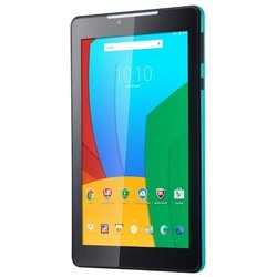 prestigio multipad color 2 3g pmt3777 (зеленый) rtl :::