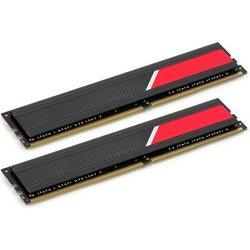 AMD R7416G2400U2K (RTL)