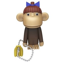 iconik rb-monkey 8gb
