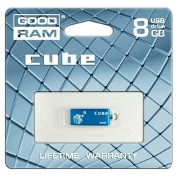 goodram gooddrive cube 8gb