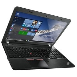 "lenovo thinkpad edge e560 (core i7 6500u 2500 mhz/15.6""/1920x1080/4.0gb/508gb hdd+ssd cache/dvd-rw/intel hd graphics 520/wi-fi/bluetooth/win 7 pro 64)"