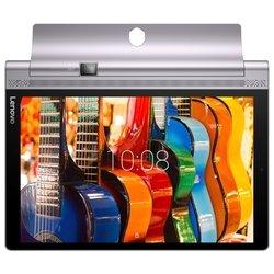 Lenovo Yoga Tablet 3 PRO LTE (ZA0G0051RU) (серебристый) :::