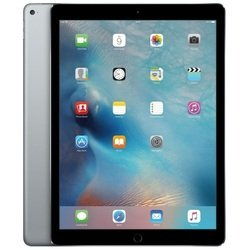 Apple iPad Pro 32Gb Wi-Fi (ML0F2RU/A) (серый космос) :::