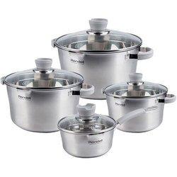 Набор посуды RONDELL RDS-743